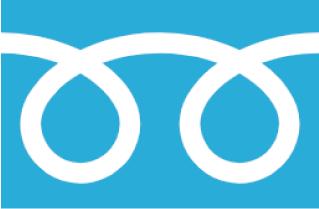 freedial-icon