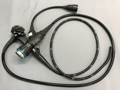 Video Colonoscope