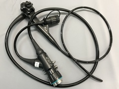 Video Gastroscope
