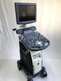 Ultrasound system(Color)photo2