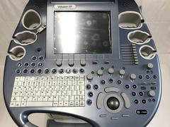 Ultrasound system(Color)photo7