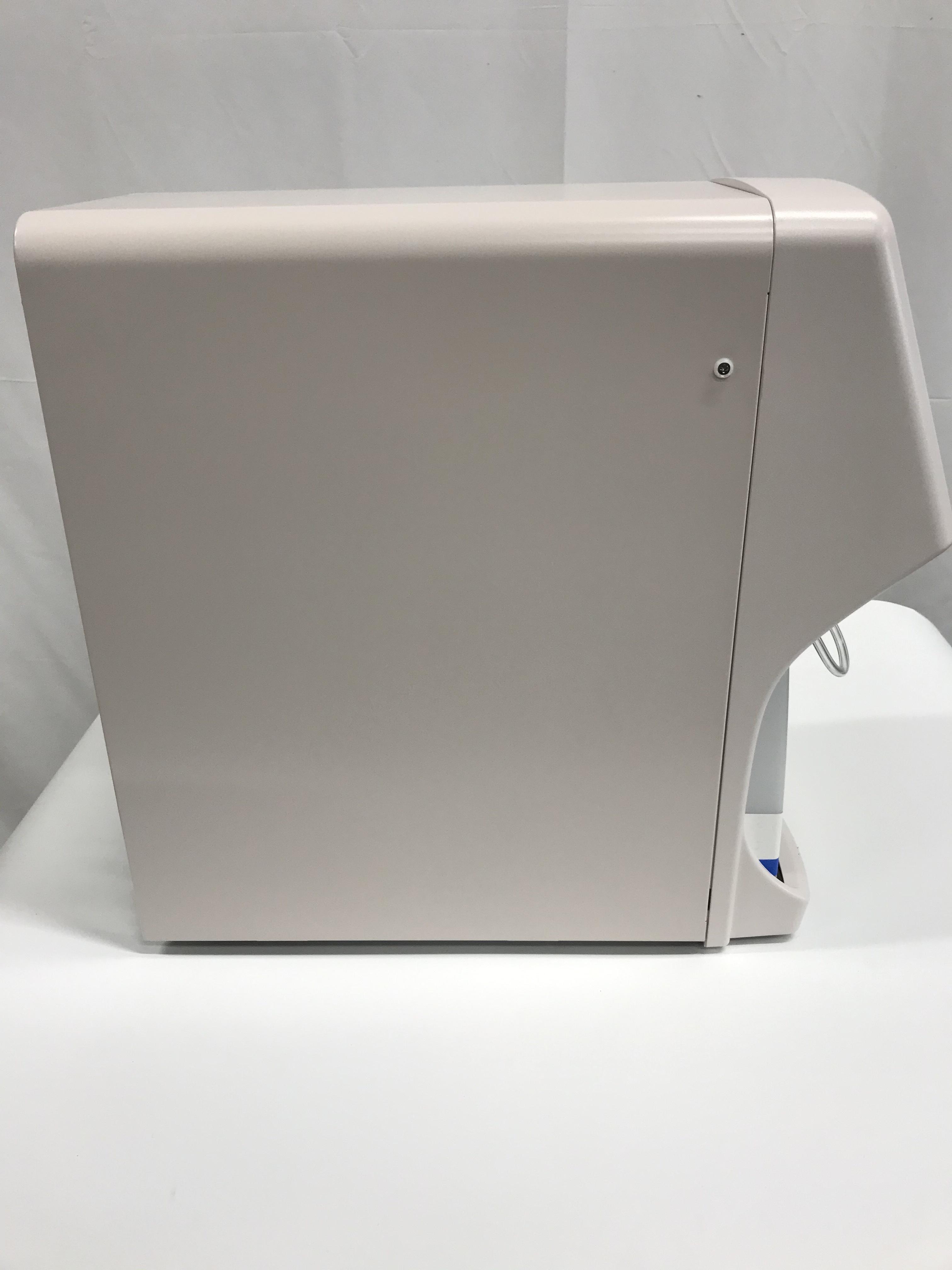Endoscopy Room Equipment List: Product Detail|HORIBA|CRP Measuring Device|10706|Quon